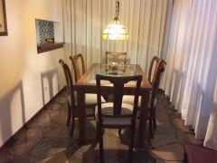 Casa en Barrio Cantegril de 3 dormitorios - Consulte!!!!!