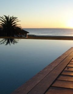 Casa en Solanas - Con excelente vista al mar - Consulte!!!!!!!!