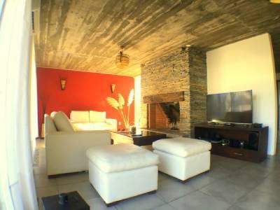 Hermosa casa en Montoya-Manantiales! Ideal para disfrutar del Verano!