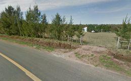 Chacra muy cerca de Ruta 104 y camino Egusquiza