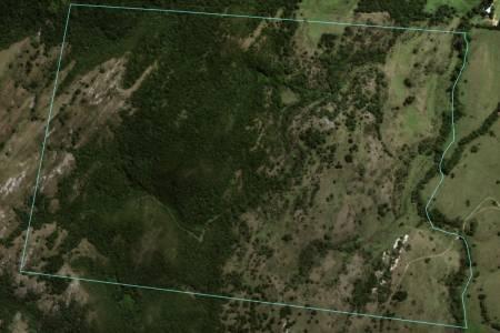 103 has cerca de la ciudad de Mina departamento de Lavalleja.