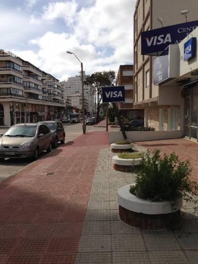 Local en Venta - Peninsula
