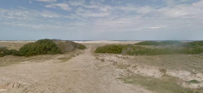 Terreno en Venta - Santa Isabel