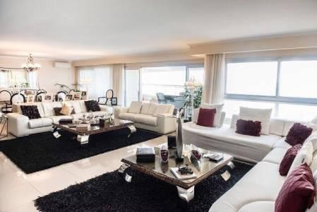 Pent House Duplex en Torre de excelencia
