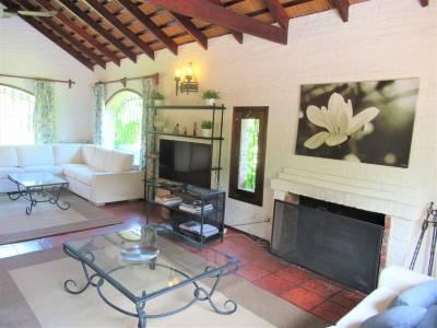3 dormitorios, hermosa propiedad en Rincón del Indio.