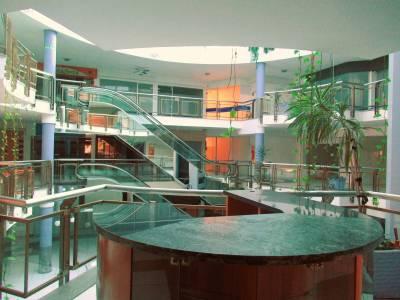 Local En Galeria, Excelente ubicación.