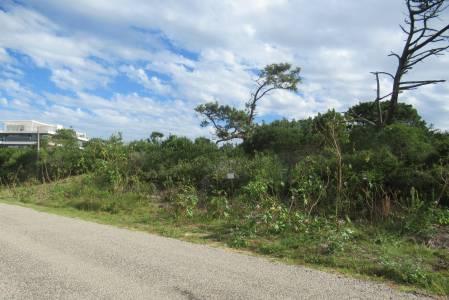 Terreno apto para construcción en propiedad horizontal