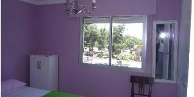 Apartamento en Maldonado