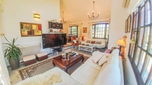 Casa en venta Carrasco 5 dormitorios