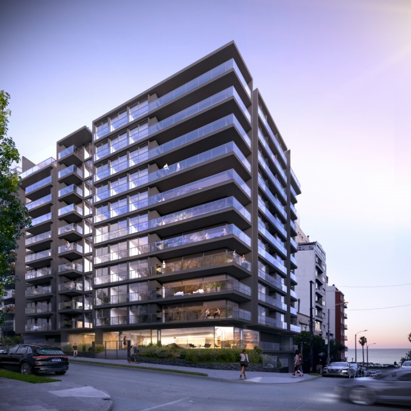Emprendimientos - Nicólas de Módena Inmobiliaria