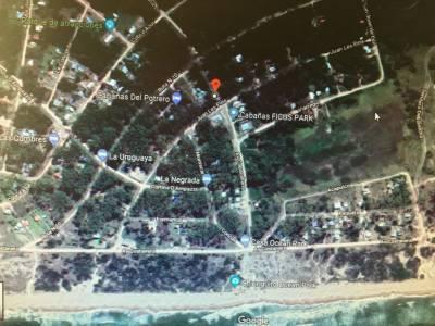 terreno en venta en oferta en ocean park