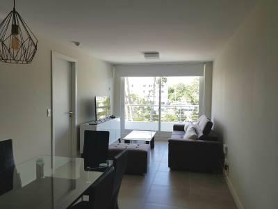 Torre Green Life, 2 dormitorios. 1 año de uso!!!