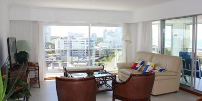 APARTAMENTO CON AMPLIA FINANCIACION