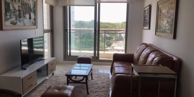 OPORTUNIDAD: apartamento a estrenar en la mejor zona de  Roosevelt .