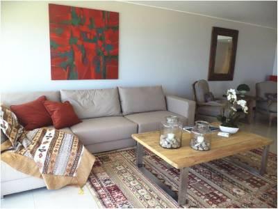 Apartamento en Pinares, 4 dormitorios *