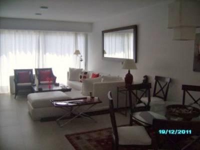 Apartamento en Rincón del Indio, 2 dormitorios *