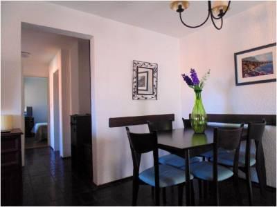 Apartamento en Centro, 3 dormitorios *