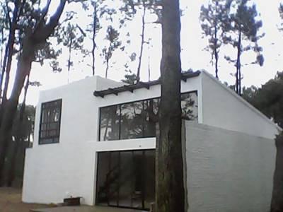 Casa en Punta Ballena, 4 dormitorios *