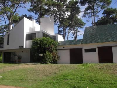 Casa en Mansa, 5 dormitorios *