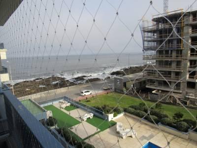 Excelente ubicacion ,vista  al mar