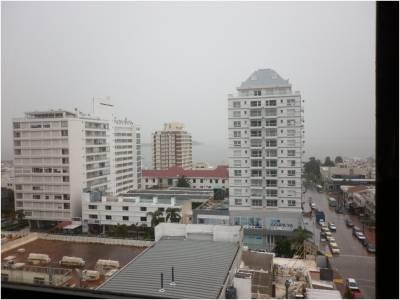 Apartamento en Peninsula