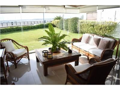 Apartamento en Alquiler, Peninsula, Punta del Este, 3 Dormitorios.