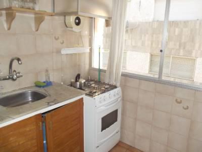 apartamento en venta península