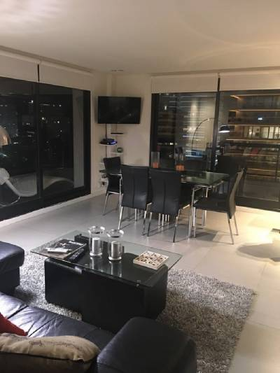 alquiler apartamento para temporada 2017/2018