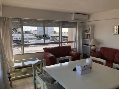 apartamento en venta en peninsula con gge