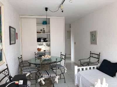 venta en península excelente apartamento como inversión!!