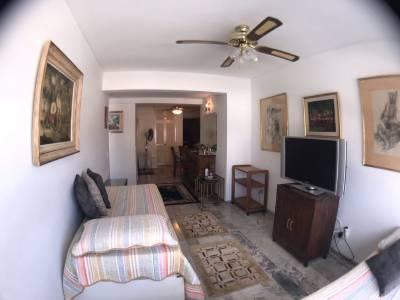 apartamento en venta en península