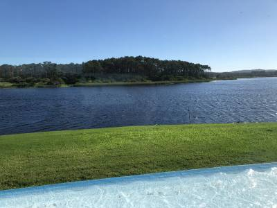 Apartamento en venta  los mejores atardeceres en Punta del Este