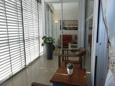 apartamento en alquiler y venta se encuentra libre desde el día 02 de enero!!