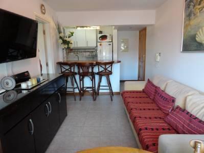 apartamento en venta oportunidad