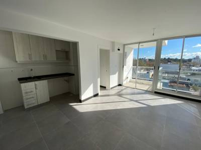 Apartamentos en venta en pleno Buceo Montevideo