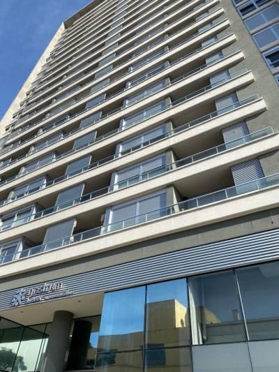 Apartamento en venta en Cordòn