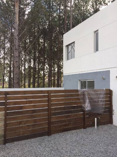 Apartamento en Lausana, 2 dormitorios *