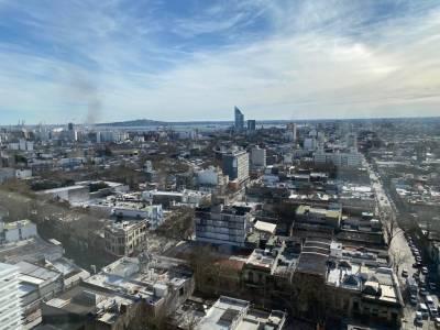 Apartamento en Montevideo en venta
