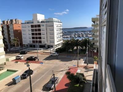 apartamento en península excelente oportunidad!!