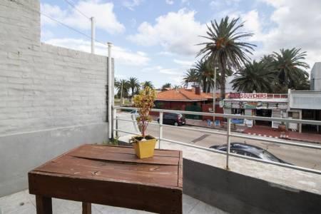 Apartamento en venta en Punta del Este a precio de locos