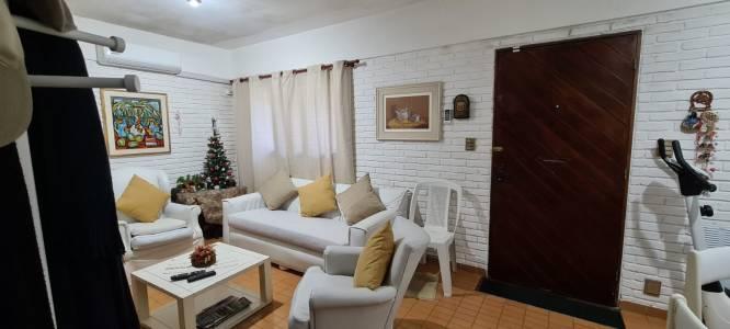apartamento en venta tipo casa