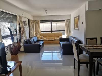 Apartamento punta del este para alquilar