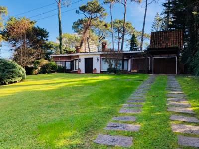 Casa en San Rafael en venta y alquiler