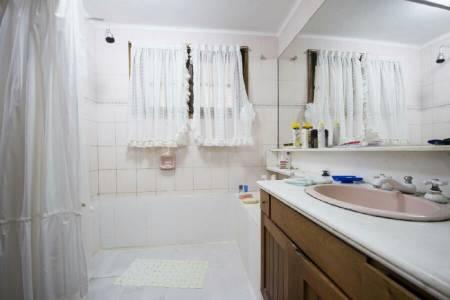 Para comprar ya, a excelente precio Casa en Punta del Este