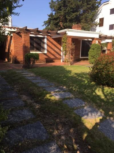 Casa en venta en zona de Brava