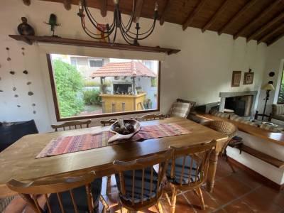 Casa en venta en pinares a excelente precio