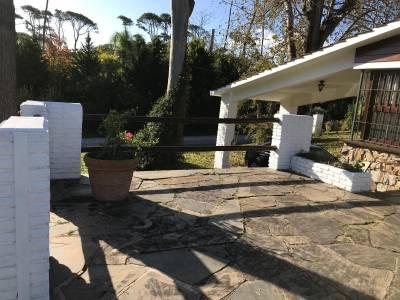 Excelente Casa en venta en Punta del Este