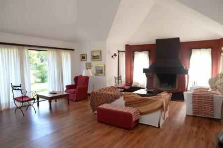 excelente casa en Punta a muy buen precio disponible 1 q de febrero