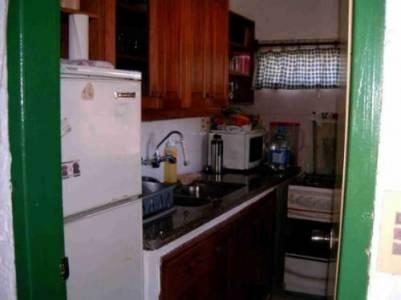 Casa en Punta Piedras, 2 dormitorios *