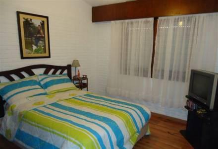 Casa en Cantegril, 4 dormitorios *